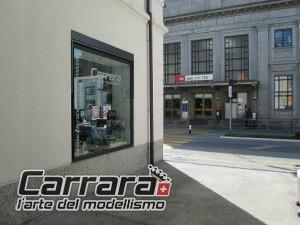 negozio2