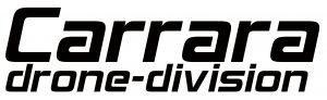 carrara-drone-division-logo