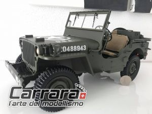 jeep-willys-diecast-18