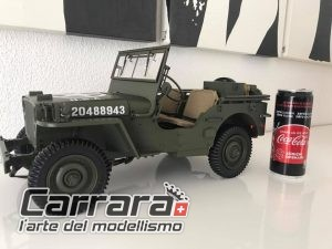 jeep-willys-diecast-18-carrara-chiasso