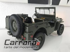 jeep-willys-mb-diecast-18-4x4