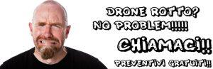 riparazione-droni-ticino-dji